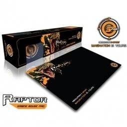 Neolution E-Sport Raptor Mouse Pad | จอยแอนด์คอยน์ ราคาเคส PC,ราคาคอมพิวเตอร์,เช็คราคาล่าสุด,ราคาถูก,ราคาปัจจุบัน,เปรียบเทียบราคา | Scoop.it