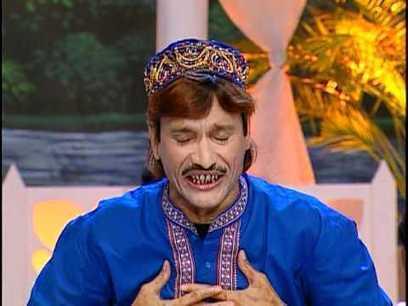 Sab Kuch Hai Kuch Bhi Nahin 2 hd movie free download