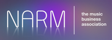 NARM's Response to the Emily White Controversy, by Jim Donio   Music business   Scoop.it