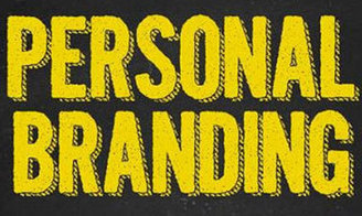 Complete Guide to Personal Branding - Webmag.co | Digital Resources for Net Professionals | Social Media and The Future of the Industry | Scoop.it