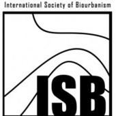 journal of biourbanism | Peer2Politics | Scoop.it