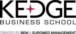 Bordeaux et Marseille visent le top 15 des écoles de commerce en Europe | BIENVENUE EN AQUITAINE | Scoop.it