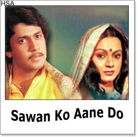 Kudiyon Ka Hai Zamana movies in hindi dubbed full hd 1080p