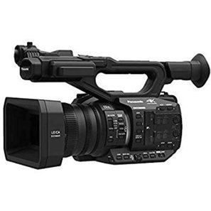 sony hdr cx110 high definition flash memory h rh scoop it sony handycam hdr-cx110 software download Sony Camcorder