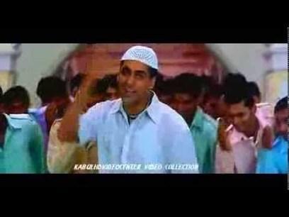 Ek Ladka Ek Ladki Movie In Hindi 3gp Download