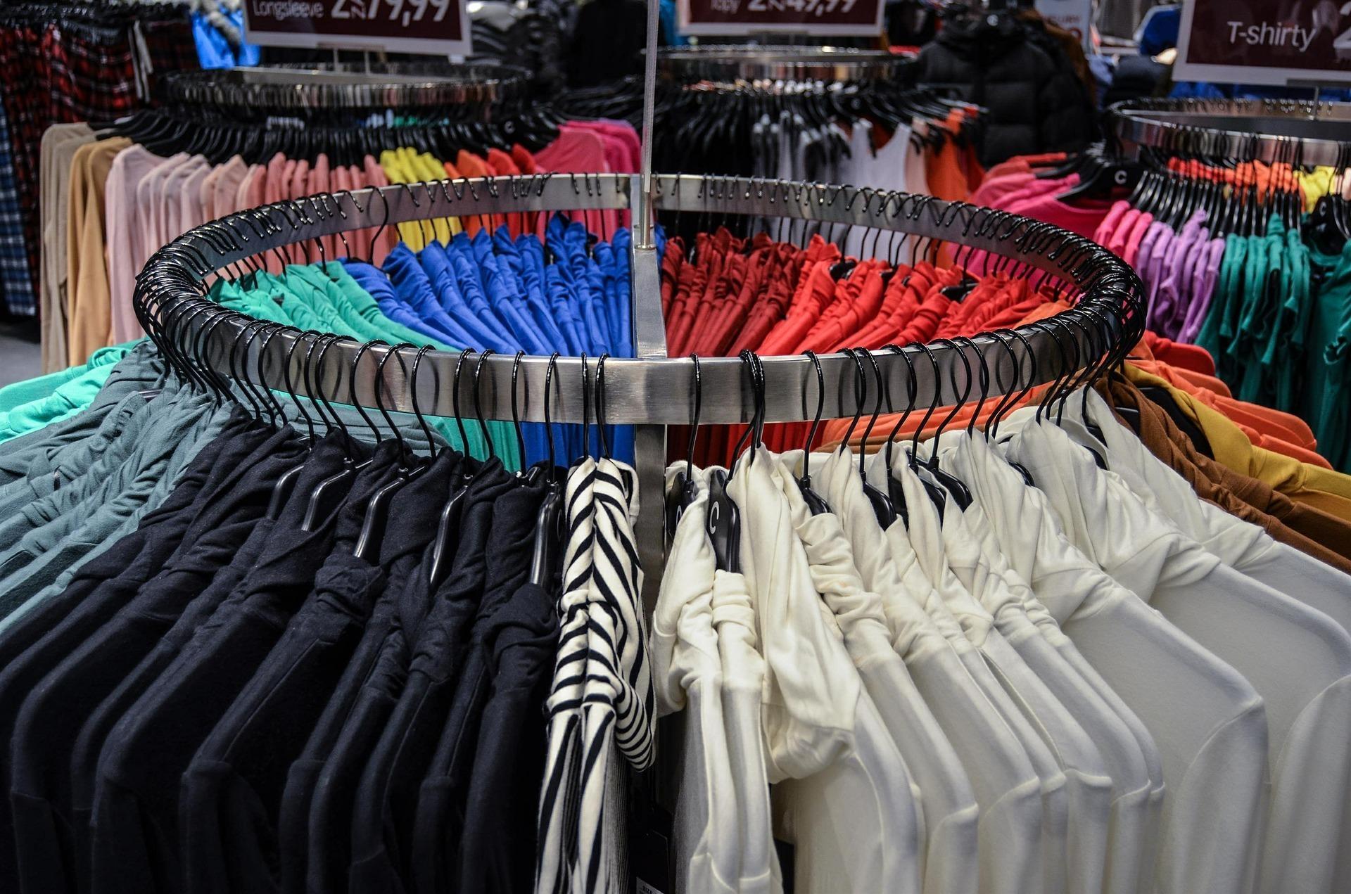 15a922abd Kitex Garments
