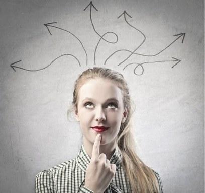 8 Core Beliefs of Extraordinary Entrepreneurs | Startups and Entrepreneurship | Scoop.it
