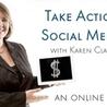 Social Media & Sales for Direct Sales-Network Marketing Distributors