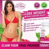 best weight loss cleanse product