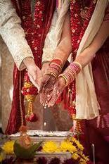 Online marriage sites