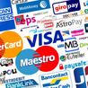 Online Casinos USA & Real Money Games