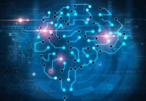 Researchers Identify New Epilepsy Gene Network | Dyslexia, Dyspraxia, ADD, ADHD, LD, Autism (etc. conspiracy labels out there)  Education Tools & Info | Scoop.it