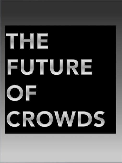 Funding the Dream: David Brin on the Future of Crowds | Enlightenment Civilization: Looking Forward not Back | Scoop.it