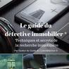 Cybercrime : Intrusium et Vigifraude protègent vos intérêts depuis 1999