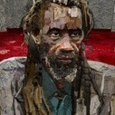 This Anamorphic Portrait Made From an Entire Room of Objects | Excell GCSE Force | Scoop.it