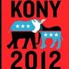 KONY 2012... A positive election?