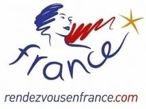 Atout France et Voyages-sncf créent Hexatourisme | L'info de la semaine | Scoop.it