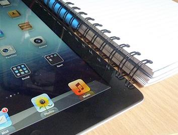 La educación del siglo XXI: el uso de las tablets llega a las aulas | Educación y TIC | Scoop.it
