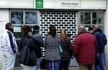 Zone euro : le chômage atteint 11,8% en novembre, un record | Union Européenne, une construction dans la tourmente | Scoop.it