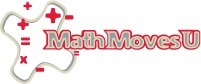 Raytheon's MathMovesU: Making Math and Science Fun for Middle Schoolers | Math Resources | Scoop.it