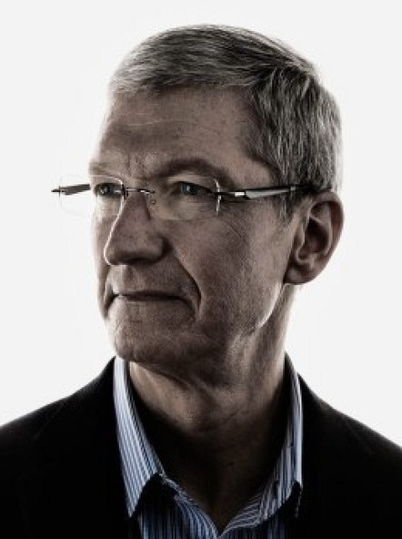 Excerpt From New Book Offers Look at Tim Cook's Management Style   Leadership_clientservice   Scoop.it