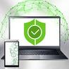 Protection de son ordinateur et de ses données