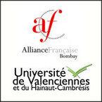 Etandem Valenciennes - Mumbai   Etandems, exemples et conseils   Scoop.it