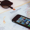 Travelling Made Easier With Top 5 iOS Applications!