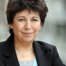 Corinne Lepage, rapporteur sur les agrocarburants au Parlement ... - Enerzine | Corinne LEPAGE | Scoop.it