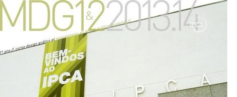 IPCA // BLOG.MDG // 2013.14: aula #22 mdg2 // campanha 'design por uma causa' | Remake | Scoop.it