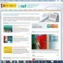 Educación y Tecnología | Educación y Tecnología educativa – Educación 3.0 » 12 portales con recursos TIC gratuitos para trabajar en el aula y en casa | Recursos  Enseñanza Secundaria Abiertos en la red | Scoop.it