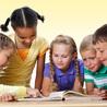 First grade Common core