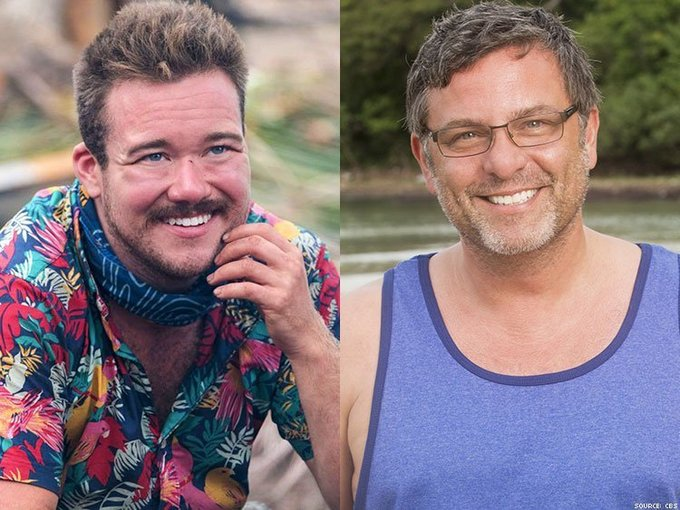 LGBT Twitter Is Outraged a Gay Man Outed a Trans 'Survivor' Contestant