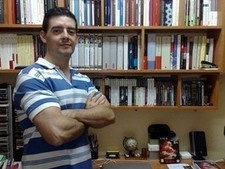 Mi experiencia con alumnos de Altas Capacidades - Web oficial del ... | Altas Capacidades Intelectuales | Scoop.it