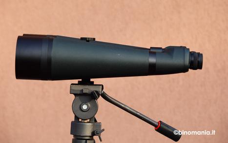 Pulsar recon night vision monocular tactical life