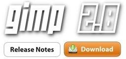 GIMP - The GNU Image Manipulation Program | assistance outils infographie | Scoop.it