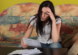 The Ones We've Lost: The Student Loan Debt Suicides   Economy   Higher Ed Reform   Scoop.it