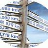 AFEST - recherches, publications, communications scientifiques