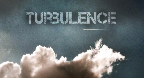 TURBULENCE | TeachingEnglish | Scoop.it