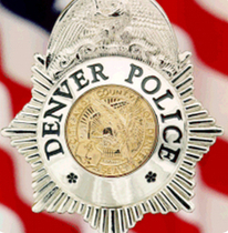 My Uber got pulled over by the Denver police — and then things got really weird - GeekWire   enjoy yourself   Scoop.it