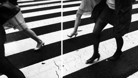 Why Isn't Having More Women In Leadership Budging The Gender Wage Gap? | nonprofits | Scoop.it