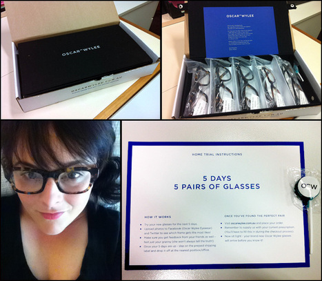 aade99f928  59 – Get some new glasses with bright frames (Oscar Wylee review .