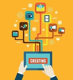 6 Tips To Create Better eLearning Content | Professional Development Practices and Philosophy | Scoop.it