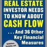 Real Estate Book: What Every Real Estate Investor Needs to Know About Cash Flow... And 36 Other Key Financial Measures By Frank Gallinelli