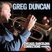 Greg Duncan – Chicago, Barcelona Connections – New Origins - Audiophile Audition | JazzLife | Scoop.it