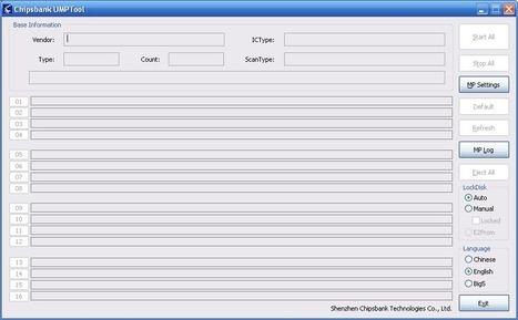 samsung 2g tool v.3.4.0065