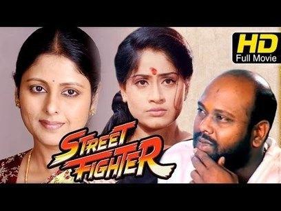 Kamasutra 3D full movie in hindi hd 1080p 2012 movies