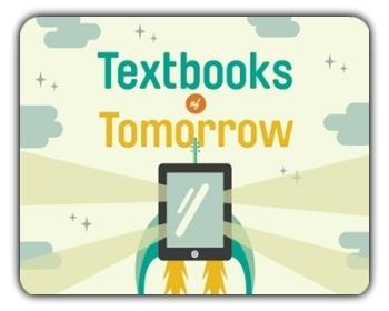 10 Places to Buy Digital Textbooks Online   @iSchoolLeader Magazine   Scoop.it