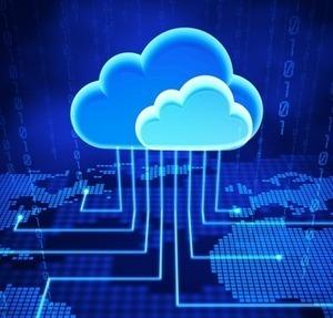 LeWeb13 : le cloud du futur selon Amazon, Canonical et Hightail | La veille en ligne d'Open-DSI | Scoop.it