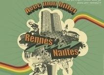 Faites court ! Concours de nouvelles 2014 à l'Université Rennes 2 - du 2 sept. 2013 au 13 jan. 2014 | Arty Brain | Scoop.it